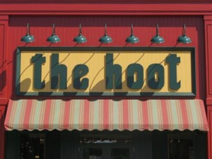 thehoot