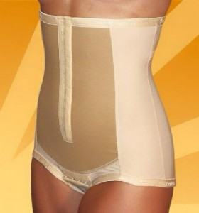 Bellefit Girdle